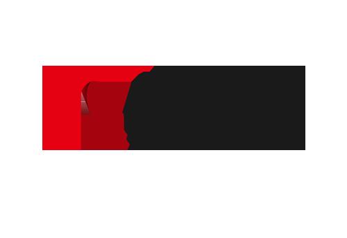 アンビシャス株式会社